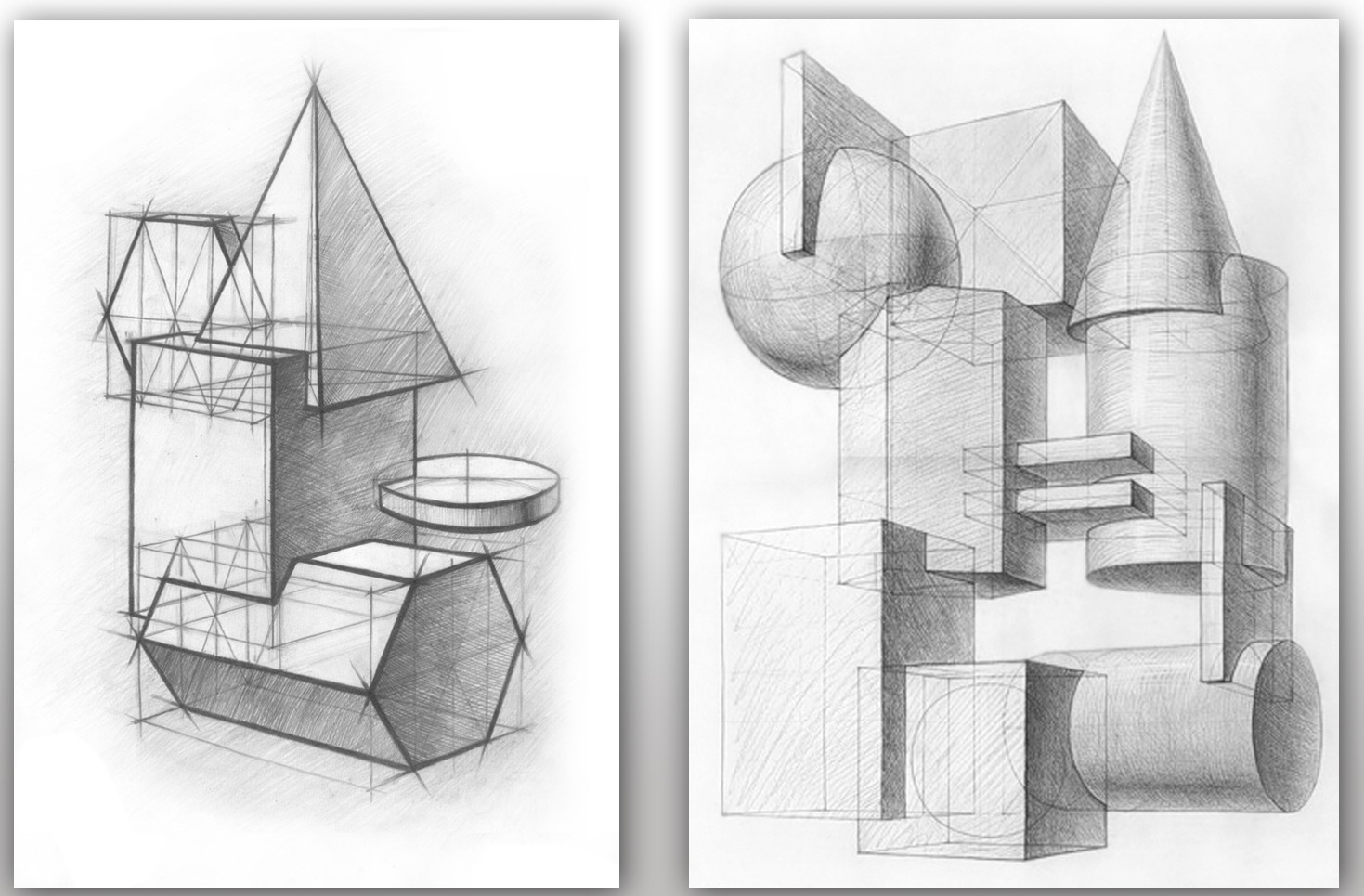 архитектурная графика примеры вступительных работ нашем каталоге представлены