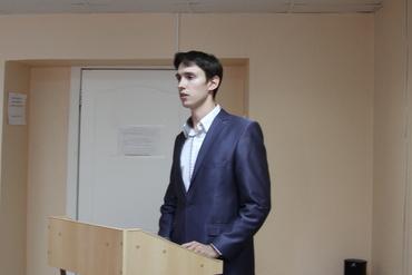 ОмГТУ Кафедра Государственное муниципальное управление и  Общее фото группы ЗМУ 629 с комиссией