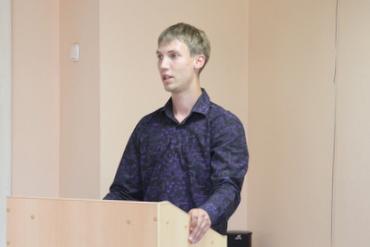 ОмГТУ Кафедра Государственное муниципальное управление и  Возврат к списку