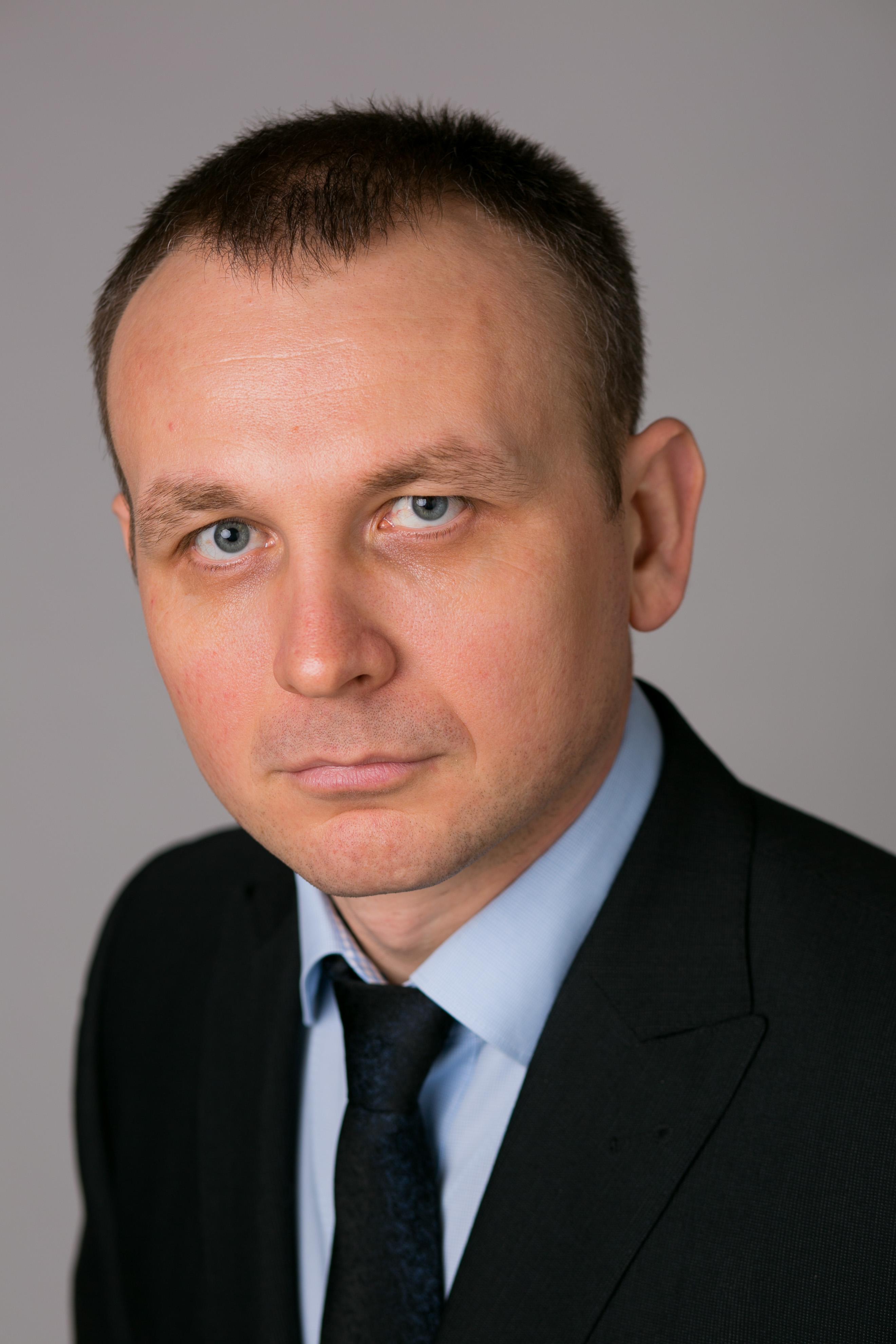 официальный сайт института сербского в москве