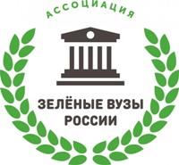 ОмГТУ  Студентам. Омский Государственный технический университет ... a3382dd5ef8